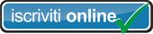 iscrizione online