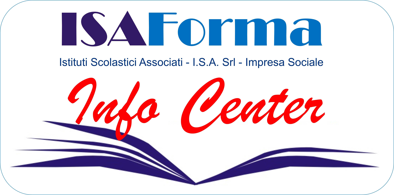 logo-info-center1